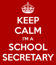 keep-calm-i-m-a-school-secretary.png